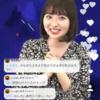 グノシーQ速報 録画クイズはうららっぴ 土曜日はグノシー耐久サバイバルクイズ 1000円以上確定!