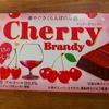 チェリー・チョコレート