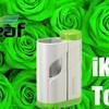 【Eleaf・MOD】iKonn Total を買いました
