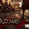 【コラム】プライムビデオで見ておきたいおすすめの動画作品「ローマ」