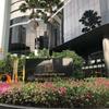 【マリオット宿泊記】JW Marriott Hotel Bangkokのサービスは一流