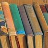 正月に凹んだブックオフあるある話?