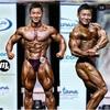 【目から鱗!】全日本9連覇、鈴木雅選手のセミナーに行ってきました。①