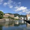 艦これ聖地巡礼で日本一周!【18日目】長崎県