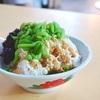 〜シンガポール街歩き〜 チェンドル(Chendol)食べ比べ