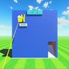 Nintendo Labo VR KitのToy-Con ガレージ VR(VRひろば)で遊んだ件
