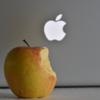 『Mac』で『AirDrop』を有効にする方法!【有効にならない、表示されない原因、対処法】