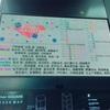 8/6 1部君たちがKING'S TREASURE Love-tune公演 ブルゾン安井 with B (長妻君、美勇人君)、膝小僧フェチの長妻君、ドラマーだけど前に出たい萩谷君