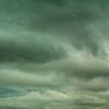 暗雲が立ち込める地域一般病床