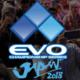 eSports EVO Japan 2018が今週末に開催されます。