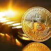 やさしいビットコイン入門 - 暗号通貨の仕組みと展望