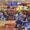 メキシコ旅行時に役立つ!オアハカ、カンクンの空港で無料wifiに接続する方法