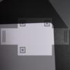カメラ背景のUIデザイン事例をまとめる【AR,QRコード,カメラアプリ】