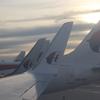 ◆フライト&機内食レポート 202002◆マレーシア航空 エコノミークラス◆関西→クアラルンプール◆プレバースデーフライト◆