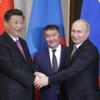 モンゴルが北朝鮮との外交交渉で果たす役割