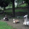 笠寺公園/愛知県名古屋市