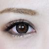 糖化の原因を知れば、老眼や白内障の改善方法が見えてくる