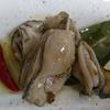 牡蠣のオイル漬けレシピ♪日持ちはどれくらい?