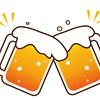 仕事の後に飲むビールは最高!自分好みの銘柄選びと美味しい注ぎ方について!