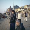'99アジア その2 インド1
