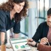 Office 2019の価格、アプリ、システム要件など...完全に説明!