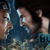 『Bulletstorm: Full Clip Edition』が9/14にリリース決定しましたがD指定