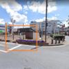 (千葉市外)JR東日本四街道駅前 受動喫煙があるため利用不可