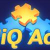 【トロフィー攻略・解説】HiQ Ace