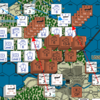 【The Second World War】「TSWW : Hakkaa Päälle」Timoshenko's Offensive '40 Solo-Play AAR Part.2