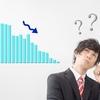 銀行職員のスキルが低いときの対応