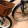 子供の自転車サイズ選びに困った!何歳から?サイズは?経験と後悔