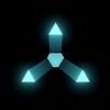 UnityのTimelineを使ったムービー制作