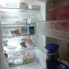 冷蔵庫内の「ワンアクション」捨てました。