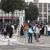 平成30年2月25日 鳥取大学 前期試験 鳥取大学周辺のアパート事情についての一考察