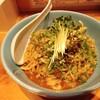 駒込駅近くのラーメン店!担々麺好きな方必見☆担々麺専門店の「辣椒漢」に行ってきました♪