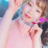 【2021/02/20】バーレスク東京1部参加レポ【セクシーニットDAY】