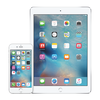 iOS9の新機能「Wi-Fiアシスト」で遅いWi-Fiから自動的にモバイルデータ通信へ切り替え可能に