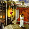 #0057) IMAGES AND WORDS / DREAM THEATER 【1992年リリース】