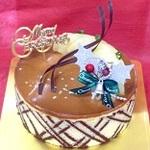 【2017年版】お気に入りが見つかる!福岡で人気のクリスマスケーキ6選