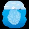 潜在意識と、顕在意識  私は90%の無意識でできていた