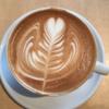 【北千住】SLOW JET COFFEE (スロージェット コーヒー) その3