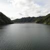 定山渓ダム - 札幌の奥座敷の奥座敷 -