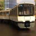 京阪神急行B支線