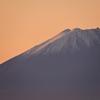 はじめての富士山 その2
