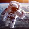 13年ぶりに宇宙飛行士の募集をJAXAが公式に発表!!