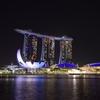 シンガポールのユニークで斬新な建築デザイン6つ【建築巡り】