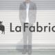 包まれるような着心地。LaFabricのオーダースーツがお気に入り過ぎる(後編)【PR】
