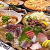 【オススメ5店】宮崎市郊外(宮崎)にある郷土料理が人気のお店