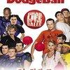 ドッジボール(原題:Dodgeball: A True Underdog Story)(2004)