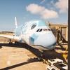 (2回目にして注意点が見えた編)Booking.comで海外の空港送迎を頼んでみた その2